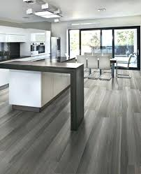 Superb Grey Hardwood Floors Modest Ideas Wood Awesome Best On