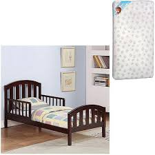 Kidkraft Modern Toddler Bed 86921 by Pinterest U0027teki 25 U0027den Fazla En Iyi Toddler Beds For Boys Fikri