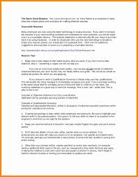 Data Scientist Resume Sample Pdf Inspirational Financial ... Analyst Resume Example Best Financial Examples Operations Compliance Good System Sample Cover Letter For Director Of Finance New Senior Complete Guide 20 Disnctive Documents Project Samples Velvet Jobs Mplates 2019 Free Download Accounting Unique Builder Rumes 910 Financial Analyst Rumes Examples Italcultcairocom