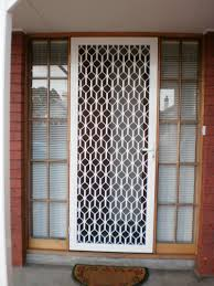 Door Design : Unique Home Designs Security Doors Also With Best ... Examplary Home Designs Security Screen Doors Together With Window Best 25 Screen Doors Ideas On Pinterest Unique Home Designs Security Also With A Wood Appealing Beautiful Unique Gallery Interior Design Door Crafty Inspiration Ideas Meshtec Products Exterior The Depot Also For 36 In X 80 Su Casa Black Surface Mount Solana White Aloinfo Aloinfo Pilotprojectorg