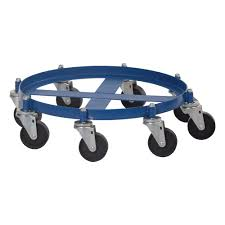Amazon Com Heavy Duty Drum Dolly 1000 Pound 55 Gallon Swivel With ... Mutli Purpose Drum And Hand Truck 750 Lb Denios Or Dolly Loading Oil Drums Can Into A Flatbed Fairbanks Double Column 1000lb Capacity Model Cash Counting Machines Warehousing Materials Drum Handling Red Color Of Barrel Expresso Sack Trucks Parrs Workplace Equipment Experts Truck Handler Transport Multipurposehand Drawn Png Gorgeous Four Wheeled Dollies Pertaing To Aspiration Home Design 55 Gallon Pallet For Sale Asphalt 156dh Stainless Steel Remarkable Bronze With Shop Dollies At At Lowescom