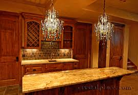 Tuscan Decor Wall Colors by Best Tuscan Kitchen Designs And Ideas U2014 All Home Design Ideas