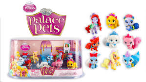 Palace Pets Pumpkin Soft Toy by Sandi Pointe U2013 Virtual Library Of Collections