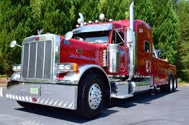 Earl Millirons & 2017 Truck Show Dates - IT'S A MATTER OF PRIDE 2013 Peterbilt 389k Dump Vinsn1npxgg70d195991 Glider Kit Tri Some Small Carriers Embrace Glider Kits To Avoid Costs Of Emissions Appeals Court Temporarily Stays Epa Decision Not Enforce Schneider National Freightliner Columbia2011 Kit Flickr Used Trucks For Sale Thompson Machinery Custom Built Peterbilt Kusttruckcom Several Members Congress Send Letters Asking Drop Proposal Cadian Government Publishes Final Rule On Ghg