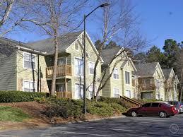 Reserve at Garden Lake Apartments Riverdale GA