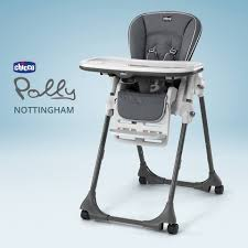 Chicco - Postimet | Facebook Eddie Bauer Multistage Highchair Emalynn Mae Maskey Baby Recommendation November 2017 Babies Forums What To Girl High Chair Target Cover Modern Decoration Swings Hot Sale Chicco Stack 3in1 Chairs Nordic Graco 20p3963 5in1 As Low 96 At Walmart Reg 200 The Chicco High Chair Cover Vneklasacom Polly Ori Inserts Garden Sketchbook For Or Orion