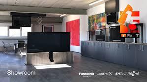 tv lift systems mechanisms tv ceiling lifts
