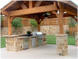 Backyards: Backyard Bbq Pits. The Backyard Bbq Grill Company Llc ... Backyard Bbq Decorations Decor Ideas The Latest Home Sportsmans Station Picture On Appealing Durham Nc Bbq Pit Nc Endo Edibles Barbecue Pittsfield Mass In Build A Shed Bar Barbeque Barbell Instagram Kenilworth Nj Design Ipirations 355 Photos 665 Reviews 5122 Church Logos For Related Keywords Suggestions Photo Astonishing
