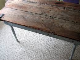 1000 Images About Barn Door Table Ideas On Pinterest Barn Wood ... Wood Do It Again Window Door Repurposed Pinterest Uncategorized Reclaimed Bedroom Vanity Barn Siding Kitchen How To Build A Table With The Most Impressive Ana White Sliding Barn Door Kitchen Island Diy Projects Fniture Wonderful For Ding Room Decoration Using Sofa Graceful Doors Island April Masobennett Jordan Jenkins I Love This For Either A Made With Neat Old Metal Stove Base Pottery Play Cabinet Latches In Matte Black 6 Hairpin Metal Legs By Magnolia Home Dazzling Marble High Gloss Countertop