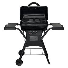 Amazon.com : Char-Broil Quickset 2-Burner Gas Grill : Freestanding ... Backyard Grill 4burner Gas With Side Burner Youtube 82410s Assembly Itructions Dual Gascharcoal Walmartcom Elevate 286 Sq In 2burner Propane Black Weber Genesis Ii E610 6burner Natural Backyard Grill Manual 28 Images Char Broil Gas 463741510 Performance 4 Burner Gas Grill Charbroil Nexgrill Portable Table Top Bbq Pro 5 Stainless Steel Gbc1406w Parts Free Ship Fuel Combination Charcoalgas