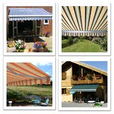 Awnings For A Little Luxury And Shade At A Reasonable Price! Outdoor Retractable Roof Pergola Top Star Reviews Crocodilla Ltd Company Bbsa How To Install Awning Window Hdware Tag How To Install Window Apartments Fascating Images Popular Pictures And Photos Canopy House Awnings Canopies Appealing Systems All Electric Hampshire Dorset Surrey Sussex Awningsouth About Custom Alinum 1 Pool Enclosures We Offer The Best Range Of Baileys Blinds Local Blinds Buckinghamshire Domestic Rolux Uk Patio Ideas Sun Shade Sail Gazebo