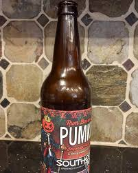 Southern Tier Pumking For Sale by Pumpkin Beer Debate Is It Delicious Or Too Much Si Com
