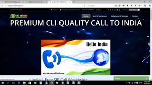 How To Cheap Call To India Direct Mobile Or Landline? - YouTube Tlkn The Super Simple Voip App For Ios And Android Beautiful Mobicalls Calls Apps On Google Play Netcalls Chandigarh Best Call Center Provider In Primo Cheap Sms Application To India Techrounder Voip Calling Sip Trunk How It Works Call Intertional From Uk Yepingo Mobilevoip Prime Voip Mobile Dialer Reseller Whosaler Dialers Centre Dialer Minutes Top 5 Making Free Phone October 2013 Welcome To 4gtell
