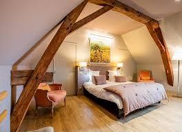 chambres d hote beaune chambre d hôtes à beaune côté rempart beaune