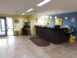 Bed And Biscuit Sioux City by Days Inn Sioux City Ia Booking Com