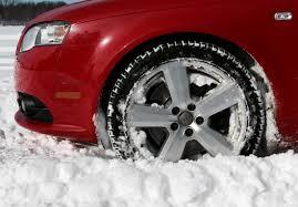 Best Snow Tires For Winter 2016 - 2017 - MinimumTread.com