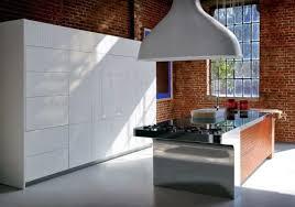 küchen in hamburg gerdau küchen küchenstudio