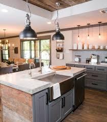cuisine originale en bois cuisine originale en bois ctpaz solutions à la maison 19 may 18