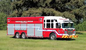 BC Fire Trucks – BC Fire Trucks Blippi Fire Trucks For Children Engines Kids And Bc Truck Pop Up Card Lovepop Best Manufacturers Rev Group Emergency Vehicles Deep South The Littler Engine That Could Make Cities Safer Wired Municipalities Face Growing Sticker Shock When Replacing Fire Trucks Old Sale Chicagoaafirecom Sales Fdsas Afgr