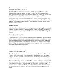 CV Vs Resume | Résumé | Interview Free Resume Templates For 20 Download Now Versus Curriculum Vitae Esl Worksheet By Laxminrisimha What Is A Ppt Download The Difference Between Cv Vs Explained Elegant Biodata And Atclgrain And Cv Differences Among Or Rriculum Vitae Optometryceo Rsum Cognition Work Experience History Example Job Descriptions