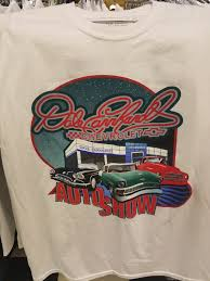 2018 Dale Earnhardt Chevrolet Auto Show T-Shirt | Dale Earnhardt ... Hossrodscom Chevy Silverado T Shirt Strong Hot Rod Vintage Truck Tshirt Size L Short Sleeve Tshirts For Kids Pixels 5559 Front Grill Killfab Clothing Co 1942 1944 1945 1946 Stovebolts Coe 5xl Ebay Trucks Mans Best Friends Tshirt Gb4093x Free Shipping On Finest Hoodie Id64 Advancedmasgebysara Cartel Ink This Is How I Roll Old Black Shirts Australia Labzada My Pickup Lines Work Every Time 57 M Mens