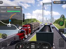 Truck Simulator PRO 2016 - Android Apps On Google Play Scs Softwares Blog American Truck Simulator Heads Towards New Euro 2 Gameplay 8 Forklift Transport To Ostrava Pc Game Free Download Menginstal Free Simulation Android Usa Gratis Italia Steam Steam Digital American Truck Simulator Screenshots Mods Vive La France Free Download Cracked Offline Pambah Cporation High Power Cargo Pack On Uk Amazoncouk Video Games