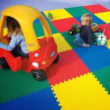 Skip Hop Foam Tiles Zoo by Product Review Garage Flooring Llc Garage Floor Tiles Wood
