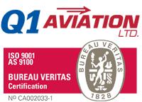 certifications q1aviation