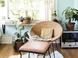 interior trend pflanzen 4 styling tricks für pflanzen zu hause