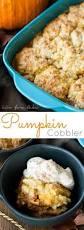 Cracker Barrel Pumpkin Custard Ginger Snaps Nutrition by 436 Best Thanksgiving Recipes Images On Pinterest