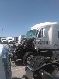 100 Western Express Trucking Reviews A Bunch Of Reasons Not To Ever Work For