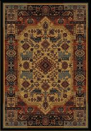 Collection In Rustic Area Rugs Roselawnlutheran Intended For Rug Decor 11