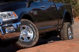 2014 Ram 2500 Power Wagon Wheel, Power Wheels Trucks | Trucks ... Rideon Vehicles For Kids Heavy Duty 12v Jeep Ride On Car Truck Power Wheels W Remote Control 2021 Ram Rebel Trx 7 Things To Know About Rams Hellcatpowered Jeeptruck Rc Ford F150 Power Whells Pinterest 2015 Super For Big Jobs New On Groovecar Magic Cars Style Parental Remot Purple Camo Battery Operated Firetruck Traxxas Xmaxx Monster In Motorized A Photo Flickriver 24 Volt Electric Suv Wcomputer