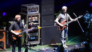 Best Bathtub Gin Phish by Phish Msg Nye12 Upstatelive Archive October 2011 March 2013