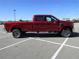 Fresh 2017 Ford Super Duty F 350 Srw Lariat 4wd Crew Cab 8 Box Truck ... Still My Overall Favorite Body Style Of Ford 73 Powerstroke Crew Ford Super Camper Specials Are Rare Unusual And Still Cheap 2019 F350 Duty Diesel Pricing Features Ratings Body Builder Platinum Truck Model Hlights Fordcom Commercial Equipment For Sale 2001 E450 Box In Lodi E350 Straight Trucks For Sale Amazoncom 2017 Reviews Images Specs Used Cars Litz Pa Frontline Motors Inc Van N Trailer Magazine Srw Lariat 4wd Crew Cab 675 At King Ranch