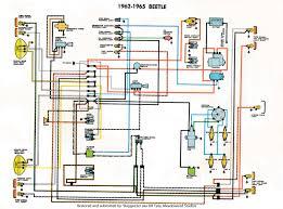 1970 Camaro Dash Wiring Diagram 1977 Ford Truck Wiring Diagrams 65 ...