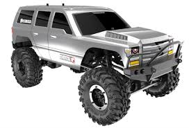 Redcat Racing Everest Gen7 Sport 1/10 Truck (Silver) RTR Rampage Mt V3 15 Scale Gas Monster Truck Redcat Racing Everest Gen7 Pro 110 Black Rtr R5 Volcano Epx Pro Brushless Rc Xt Rampagextred Team Redcat Trmt8e Review Big Squid Car And Clawback 4wd Electric Rock Crawler Gun Metal Best For 2018 Roundup 10 Brushed Remote Control Trmt10e S Radio Controlled Ebay