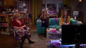 apartment 4b the big bang theory wiki fandom powered by wikia