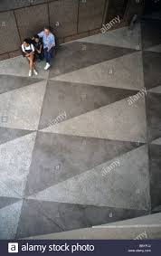 triangle math geometry floor terrazo tile pattern shape sit