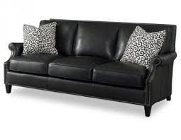 Bradington Young Sheffield Leather Sofa by 24 Best Bradington Young Leather Furniture Images On Pinterest