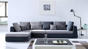 100 Sofa Living Room Modern Design For Set Designs For