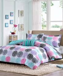 Coolest Teen Girl Bedding Sets M23 For Your Home Design Planning