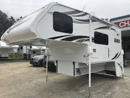 100 Used Lance Truck Campers 2019 Camper 1062 For Sale In Hixson TN Chattanooga
