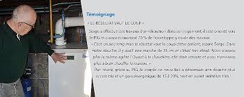 bureau de change dieppe bureau beautiful bureau de change dieppe high resolution wallpaper