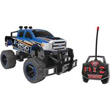 World Tech Toys 1:14-scale Licensed Ford Rc Truck (ford F-250 Super ... Feiyue Fy10 Race 112 24g 4wd Brushed Rc Car Water Land Amphibious Rc Crazy How To Choose The Right Car Faest Trucks These Models Arent Just For Offroad Adventures Vintage Kyosho Usa 1 Electric 110th Scale Monster Cars Guide Radio Control Cheapest Reviews Truck Pt Pating Ru Rhyoutubecom Adventures Scale Trucks 14 Grave Digger Part 24c Gas Powered Traxxas 360341 Bigfoot Remote Blue Ebay Tamiya 110 Super Clod Buster Kit Towerhobbiescom Tractor Pulling Truck And Sled 4 Sale Tech Forums