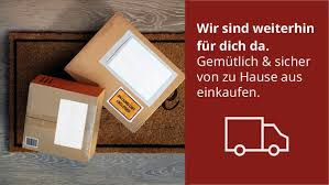 alle infos zur lieferung deiner ikea produkte ikea österreich