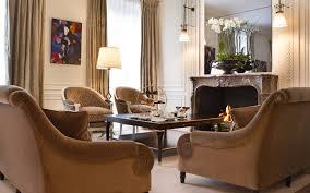 100 Hotel Gabriel Paris La Rserve And Spa Review France Travel