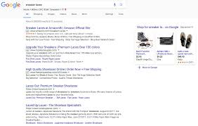 How to Create a Keyword Research Strategy for Your line Store