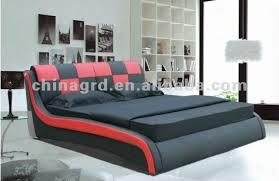 Modern Bedroom Furniture Cheap Beds For Sale Queen Bedroom Sets