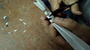 Craft Paper Cutting Designs Best Cool Ideas